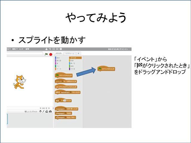 基本操作11_R.JPG