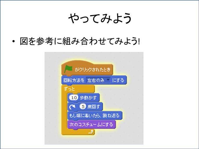 基本操作17_R.JPG