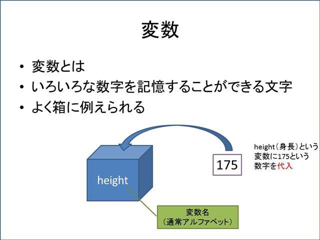 基本操作18_R.JPG